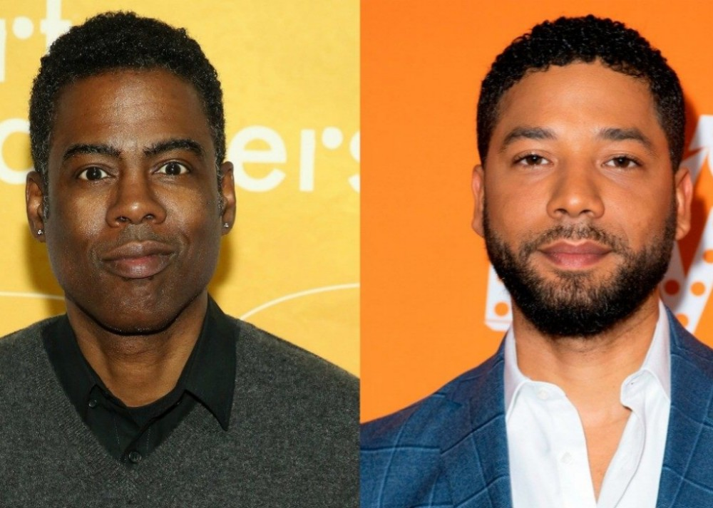 chris-rock-to-jussie-smollett-you-dont-get-no-respect-from-me