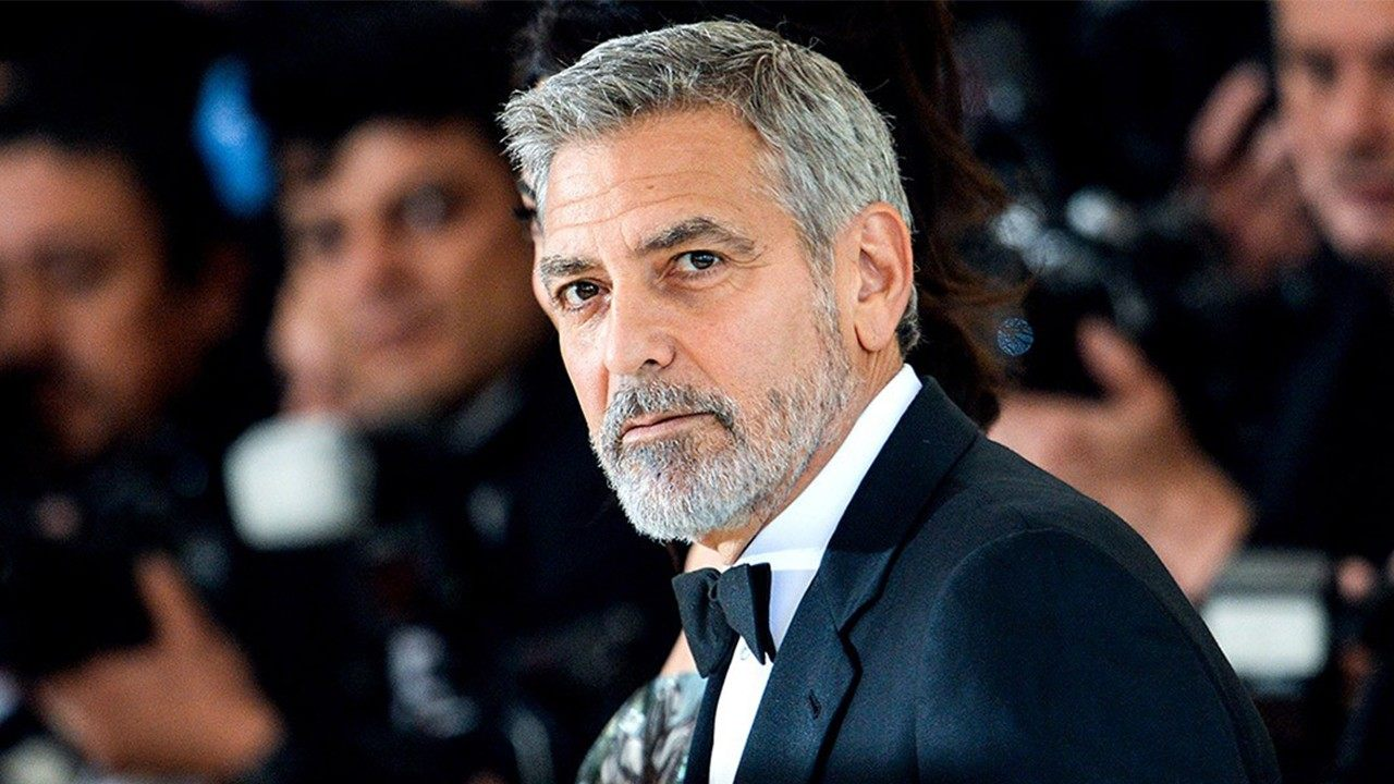 """george-clooney-reveals-the-reason-why-he-defended-meghan-markle"""
