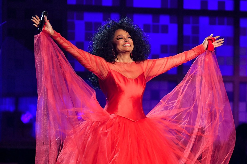 """an-inside-look-at-diana-ross-75th-birthday-celebration"""