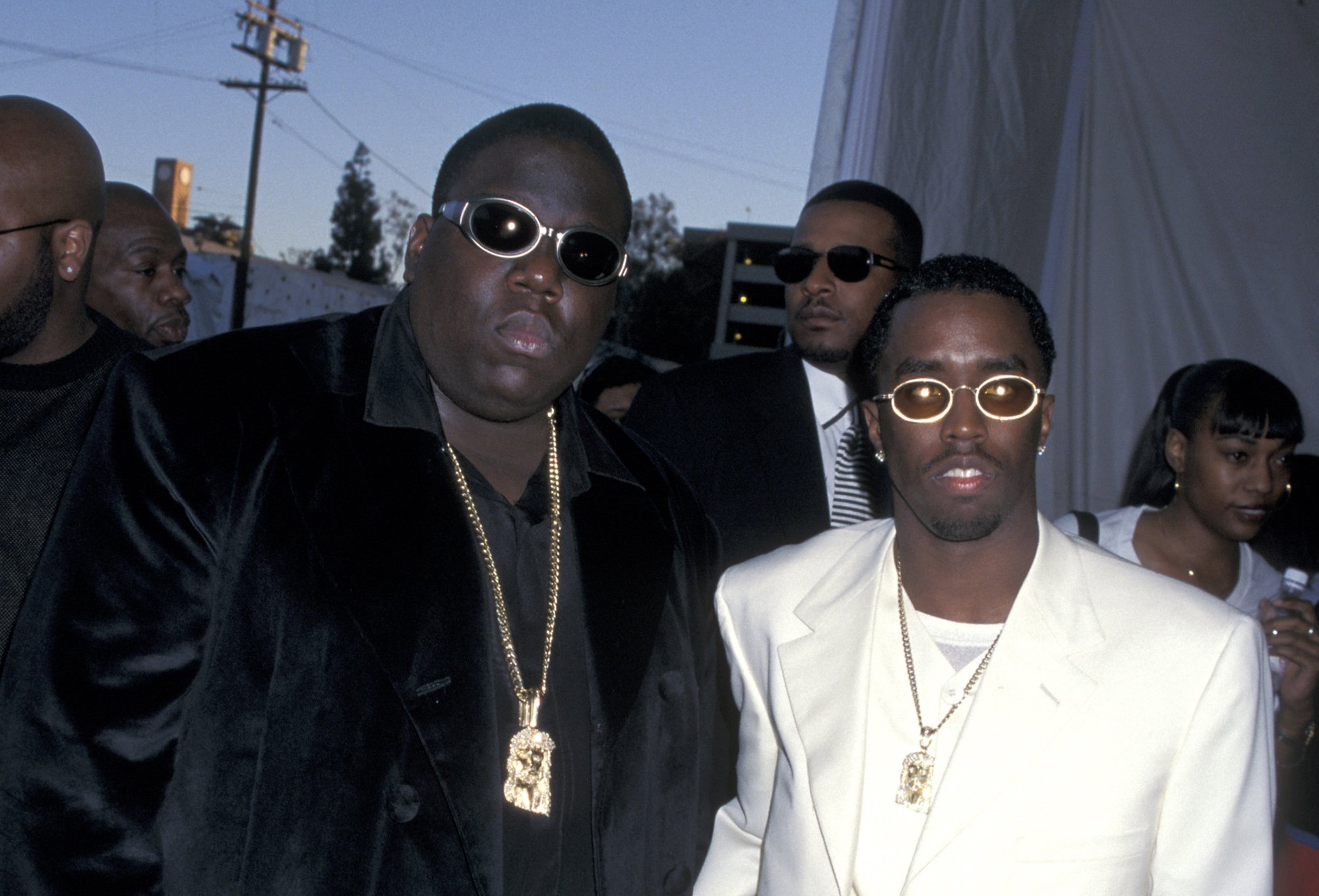 """""""diddy-pays-tribute-to-the-notorious-b-i-g-22-years-after-his-passing"""""""