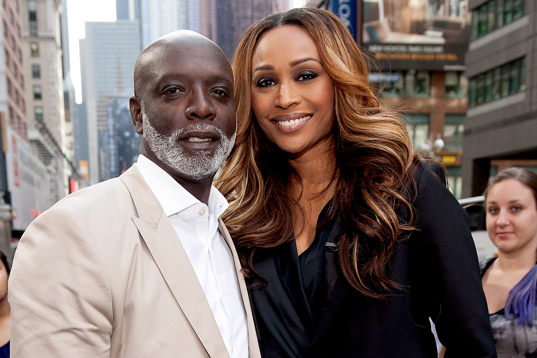 Peter Thomas Arrested For Allegedly Writing Fake Checks