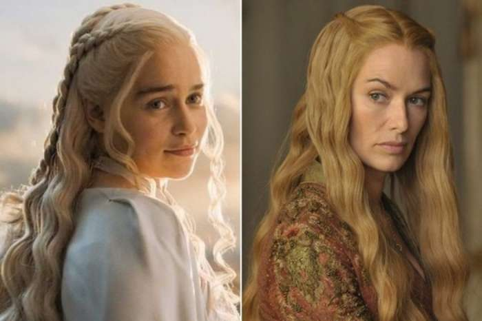 Lena Headey Calls Emilia Clarke A Warrior After Actress Reveals She Had Brain Surgery While Filming 'Game Of Thrones'