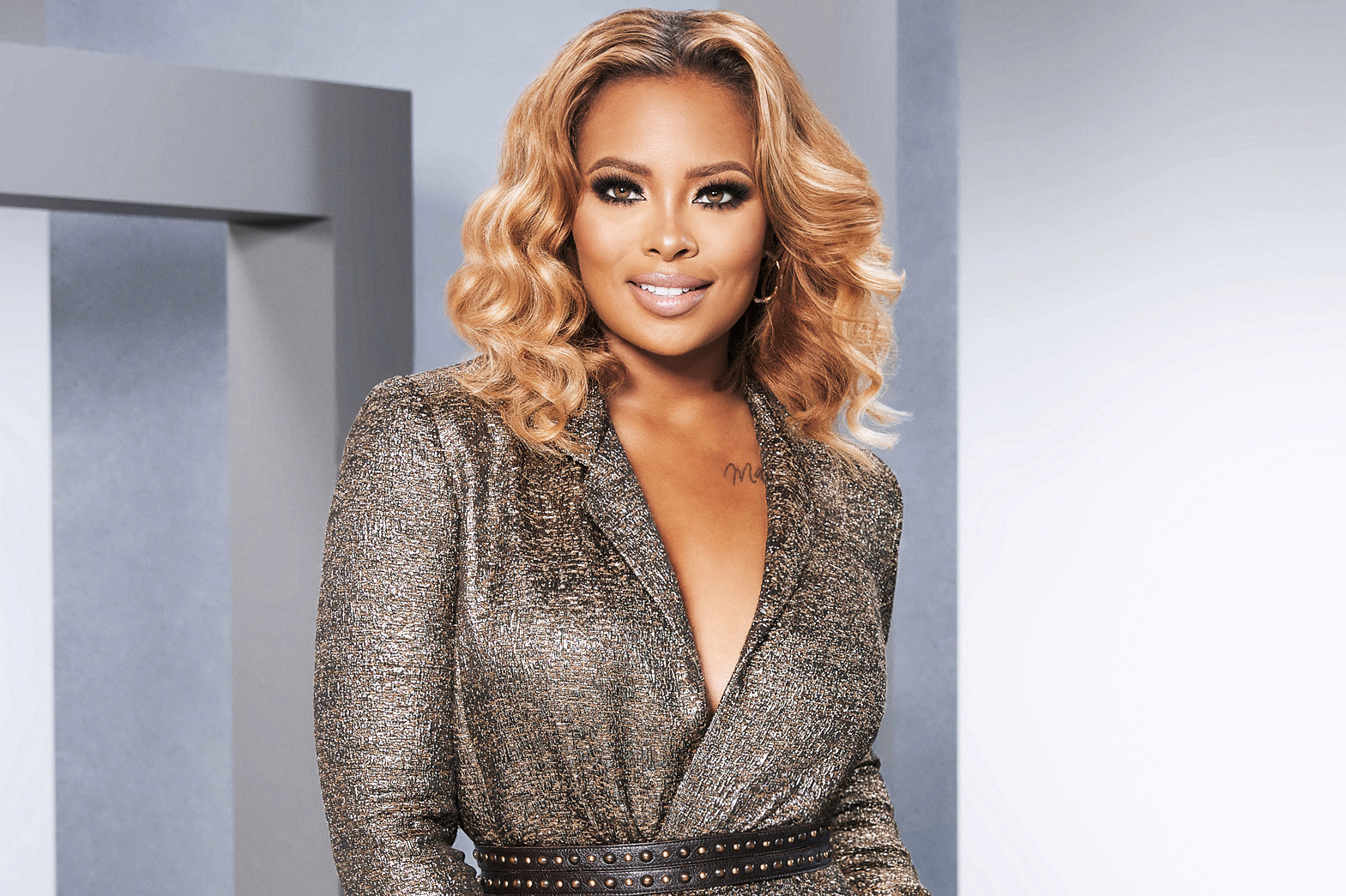 eva-marcilles-fans-are-slamming-her-after-this-instagram-post