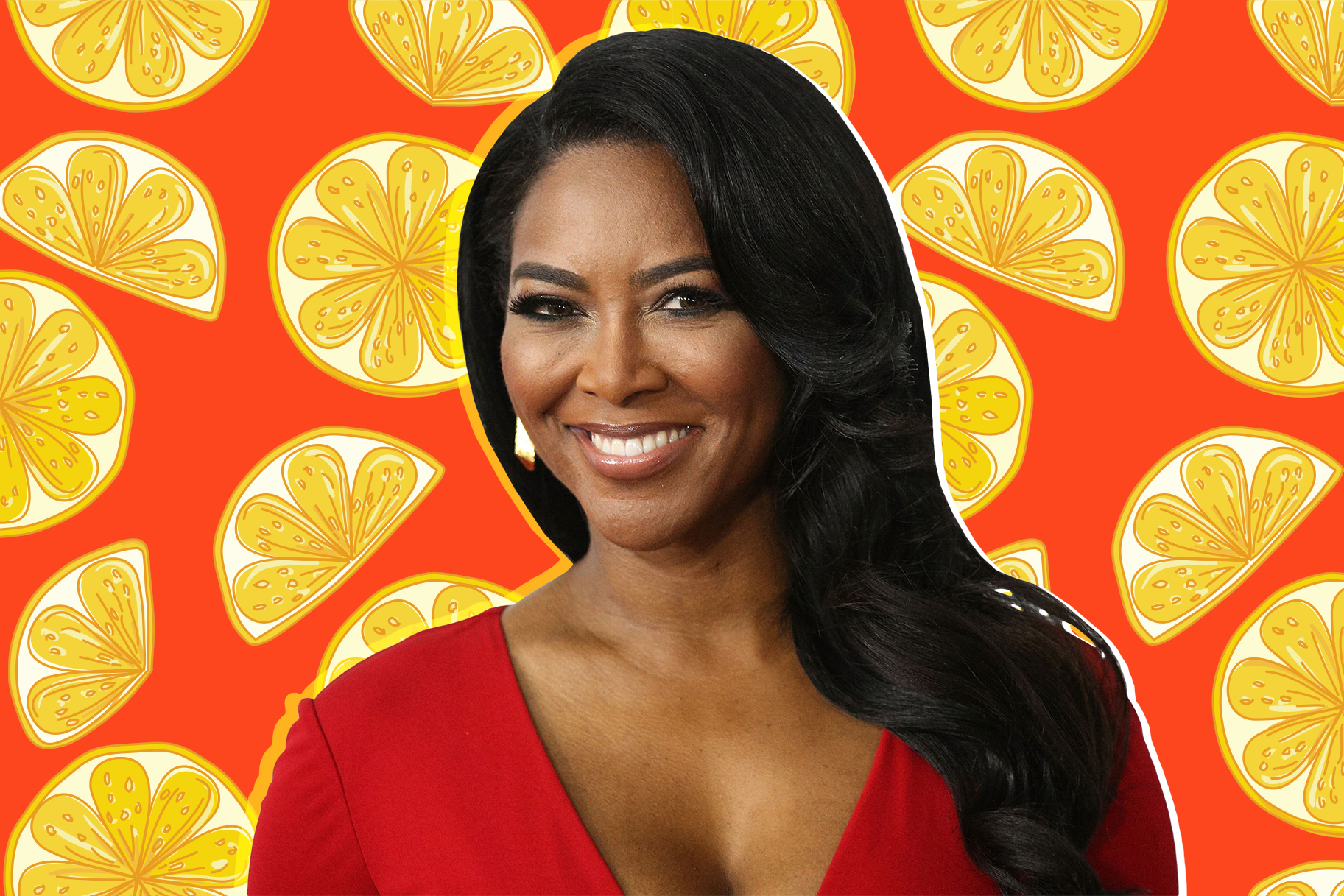 """kenya-moore-puts-her-assets-on-display-and-tells-fans-that-her-excess-pounds-keep-dropping-and-the-definition-of-her-curves-is-back-heres-her-secret"""