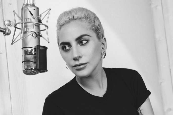 Lady Gaga Admits That She Is Indeed Pregnant But There's A 'But!'