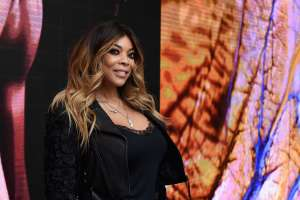 The Wendy Williams Show, Reportedly Accused Of Racism And Ageism