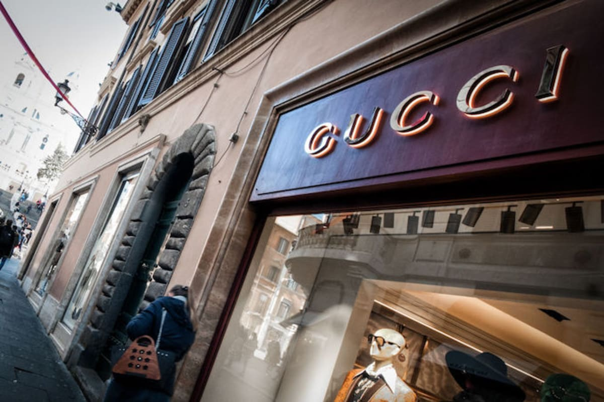 Gucci Wants To Repair The Damage: Reveals $5 Million Fund For Communities Of Color And Promotes Racial Diversity
