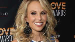Elisabeth Hasselbeck Admits She Felt Betrayed After 'The View' Firing In New Book