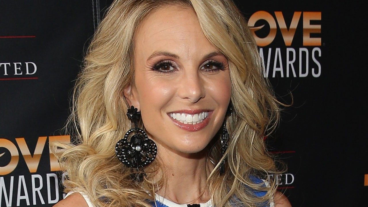elisabeth-hasselbeck-admits-she-felt-betrayed-after-the-view-firing-in-new-book