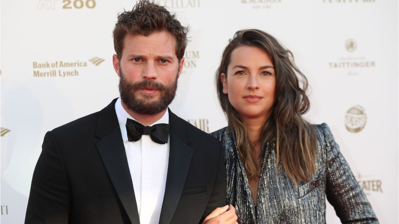 """jamie-dornan-and-wife-amelia-warner-are-now-parents-of-3"""