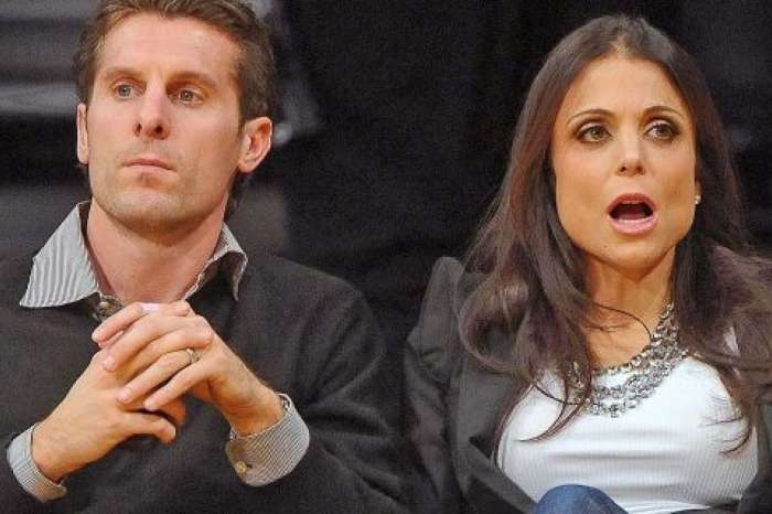 Bethenny Frankel Describes In Court How Jason Hoppy 'Tortured' Her And Breaks Down Sobbing