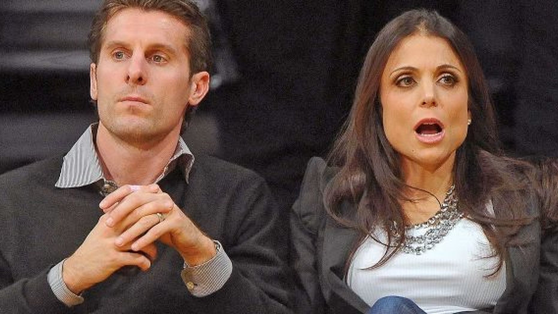 jason-hoppy-bethenny-frankel