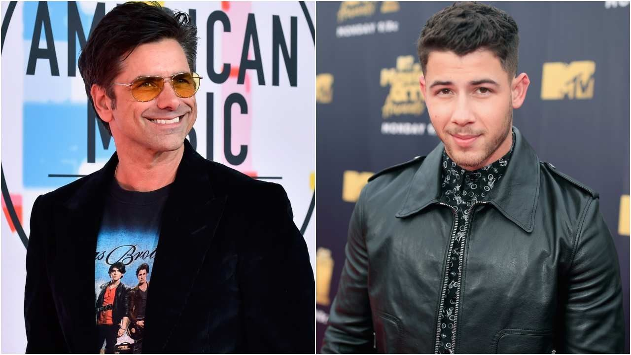 """john-stamos-gets-tattoo-of-nick-jonas-face-amid-their-hilarious-troll-war"""
