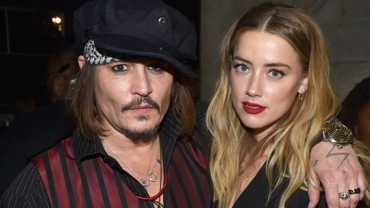 """johnny-depp-sues-real-perpetrator-amber-heard-for-no-less-than-50-million-over-her-elaborate-hoax"""