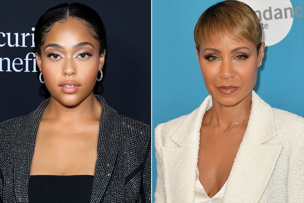 jada-pinkett-smith-unfollows-the-kardashians-picking-jordyn-woods-side-after-the-scandal