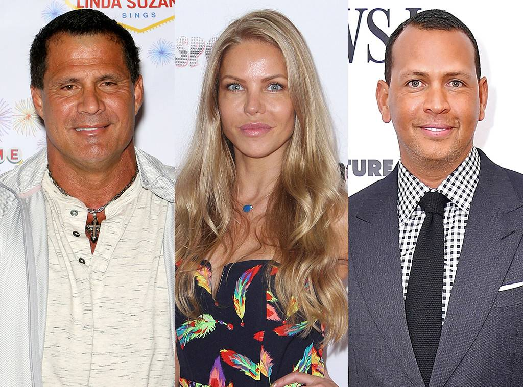 """""""jose-cansecos-former-wife-addresses-his-claims-that-alex-rodriguez-cheated-on-jennifer-lopez-with-her"""""""