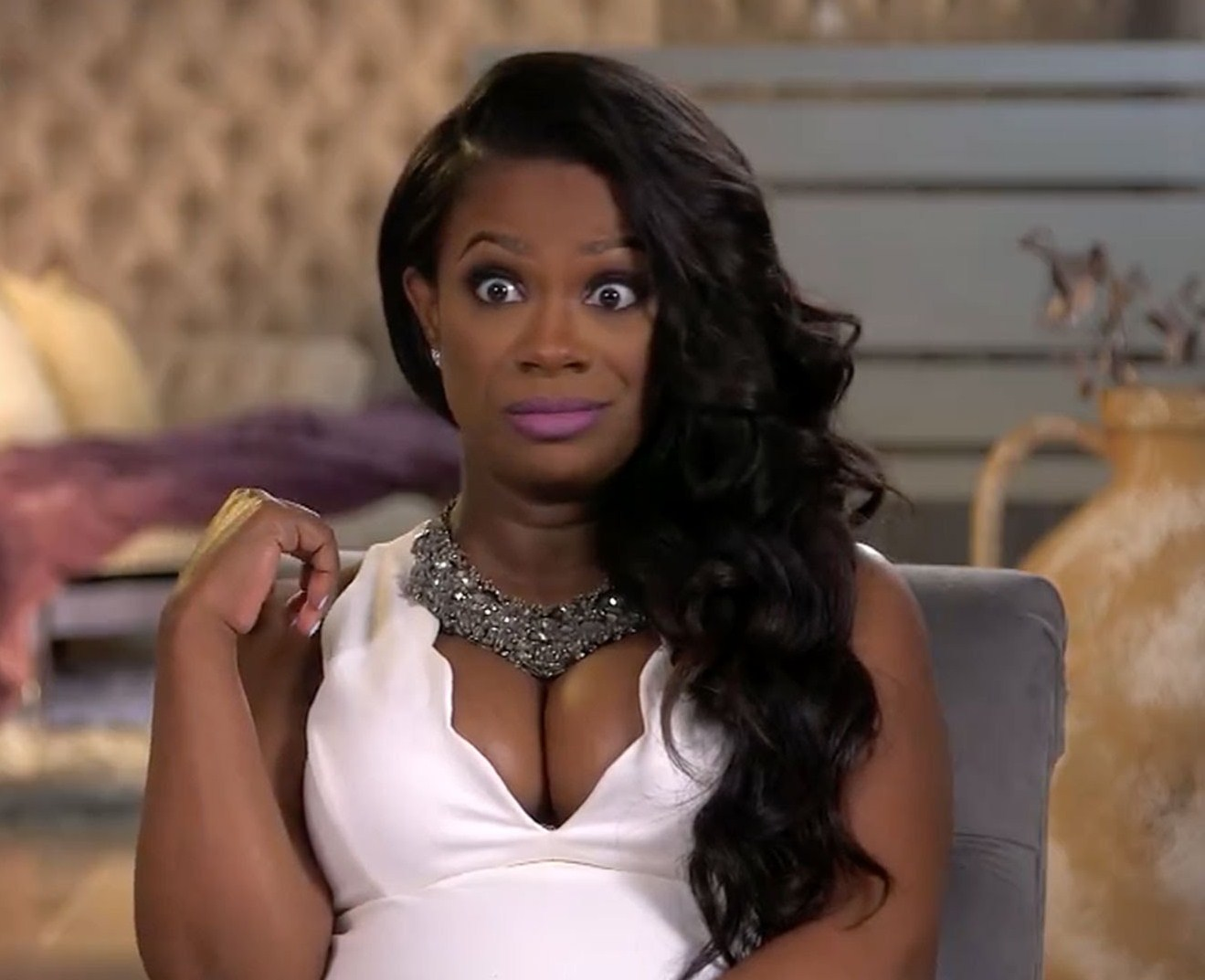 """kandi-burruss-is-reportedly-planning-to-sue-walmart-they-used-her-photo-to-promote-wigs-fans-tell-the-rhoa-star-shes-on-wish-and-amazon-as-well"""