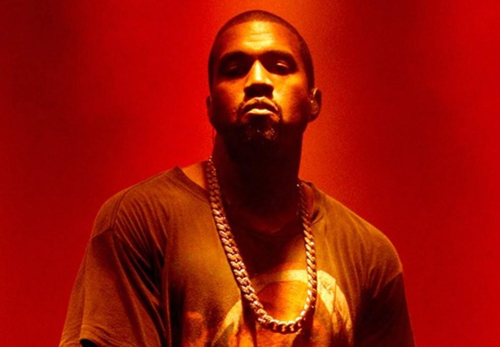 Source Kanye West  W Magazine