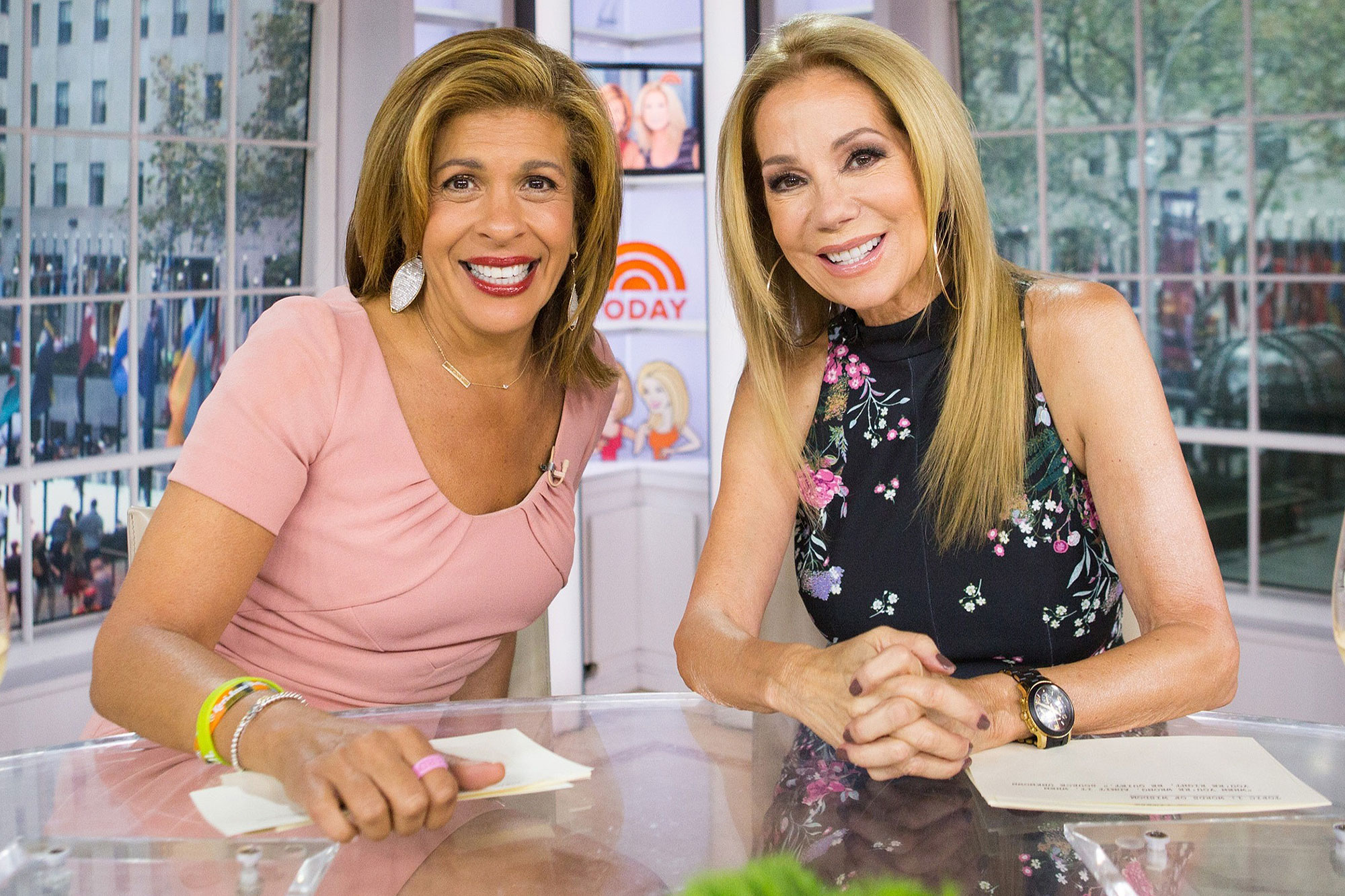 kathie-lee-gifford-reminisces-about-time-with-hoda-kotb-on-today-before-leaving-the-show-gets-emotional