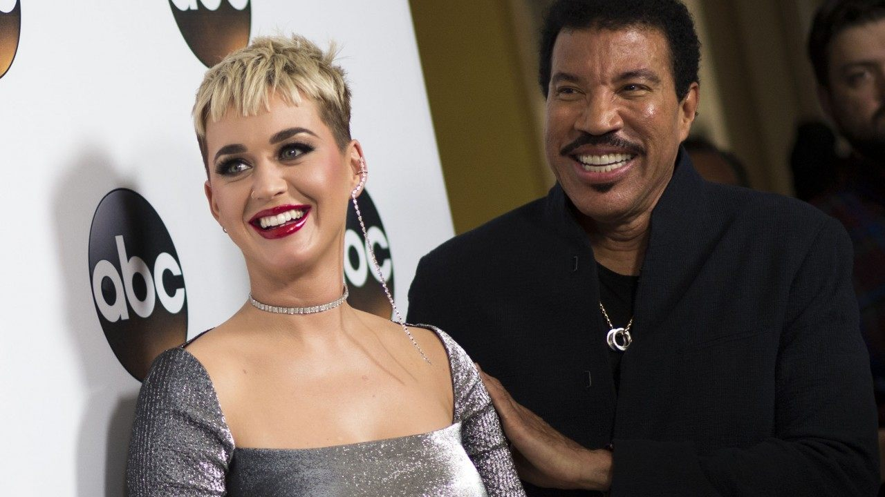 """katy-perry-already-knows-who-she-wants-to-sing-at-her-wedding-with-orlando-bloom-lionel-richie"""