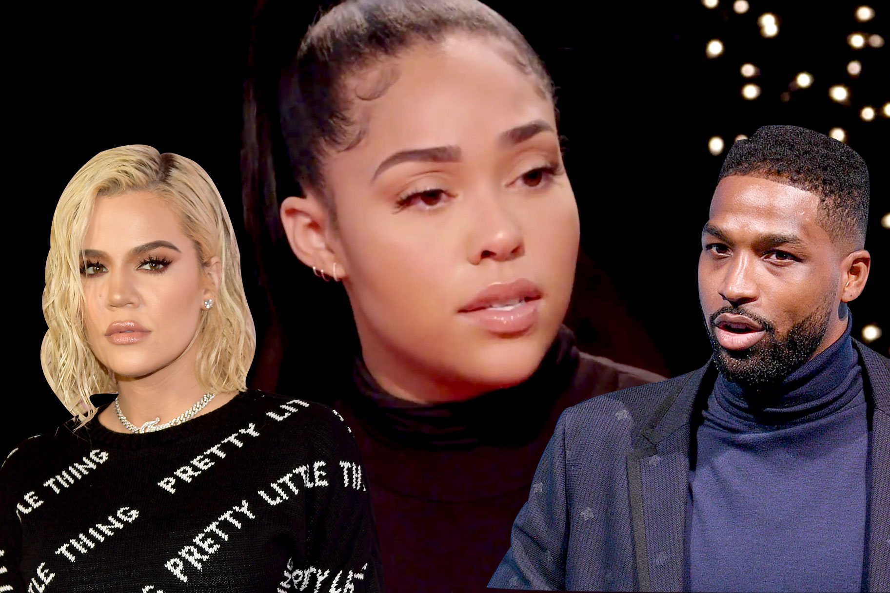 """""""tristan-thompson-allegedly-wants-to-apologize-to-jordyn-woods-he-feels-bad-she-got-caught-in-the-crossfire"""""""