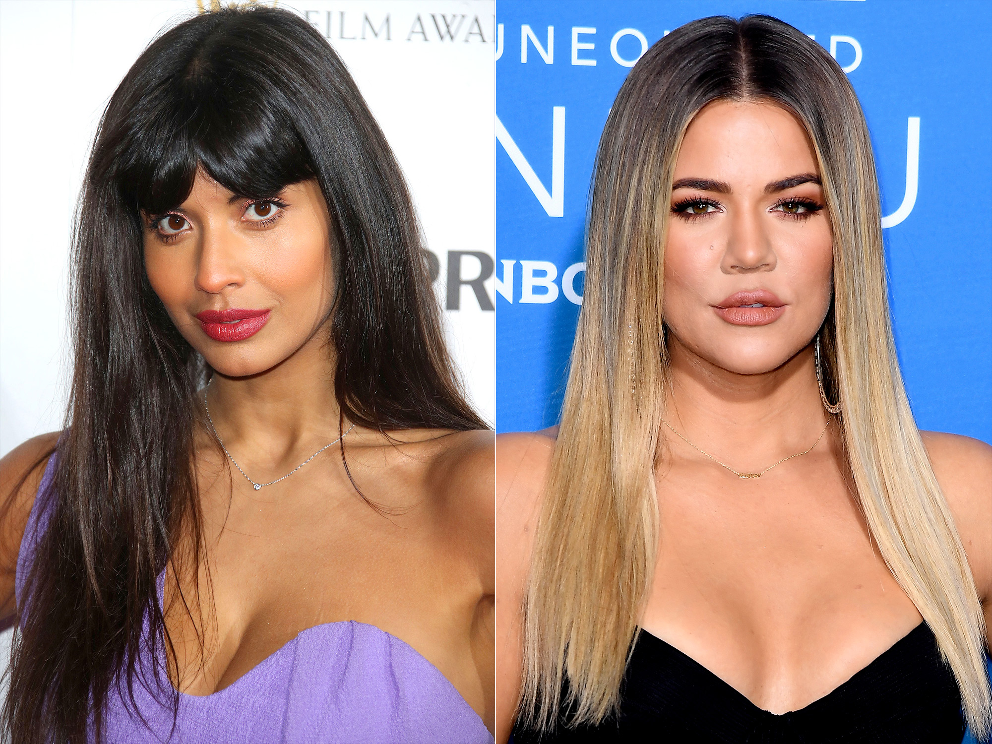 """jameela-jamil-tells-khloe-kardashian-to-check-your-moral-compass-after-defending-her-weightloss-tea-advertising"""