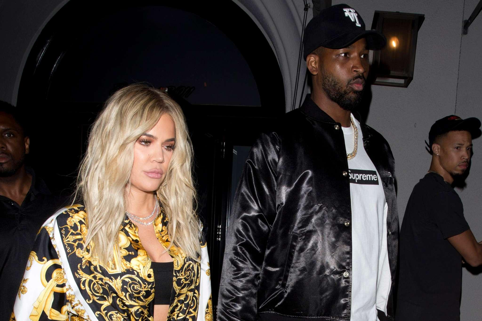 """kuwk-khloe-kardashian-defends-tristan-saying-he-is-a-good-dad-amid-rumors-he-hasnt-seen-true-since-the-split"""