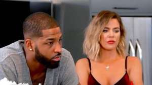 KUWK: Tristan Thompson Plans To Win Back Khloe Kardashian - Inside His Plan!