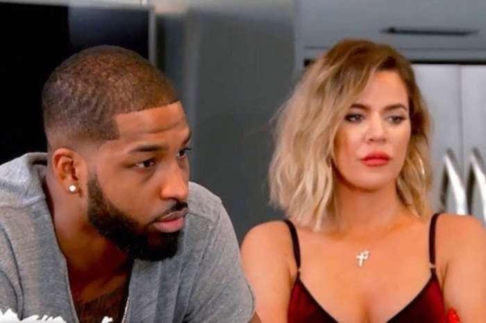KUWK: Tristan Thompson Plans To Win Back Khloe Kardashian - Inside His Plan!