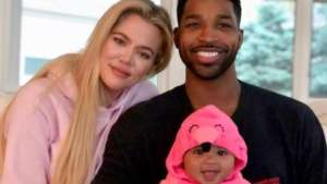 KUWK: Khloe Kardashian - Here's Why She Praised Tristan's Parenting Despite Not Seeing True Since Split!