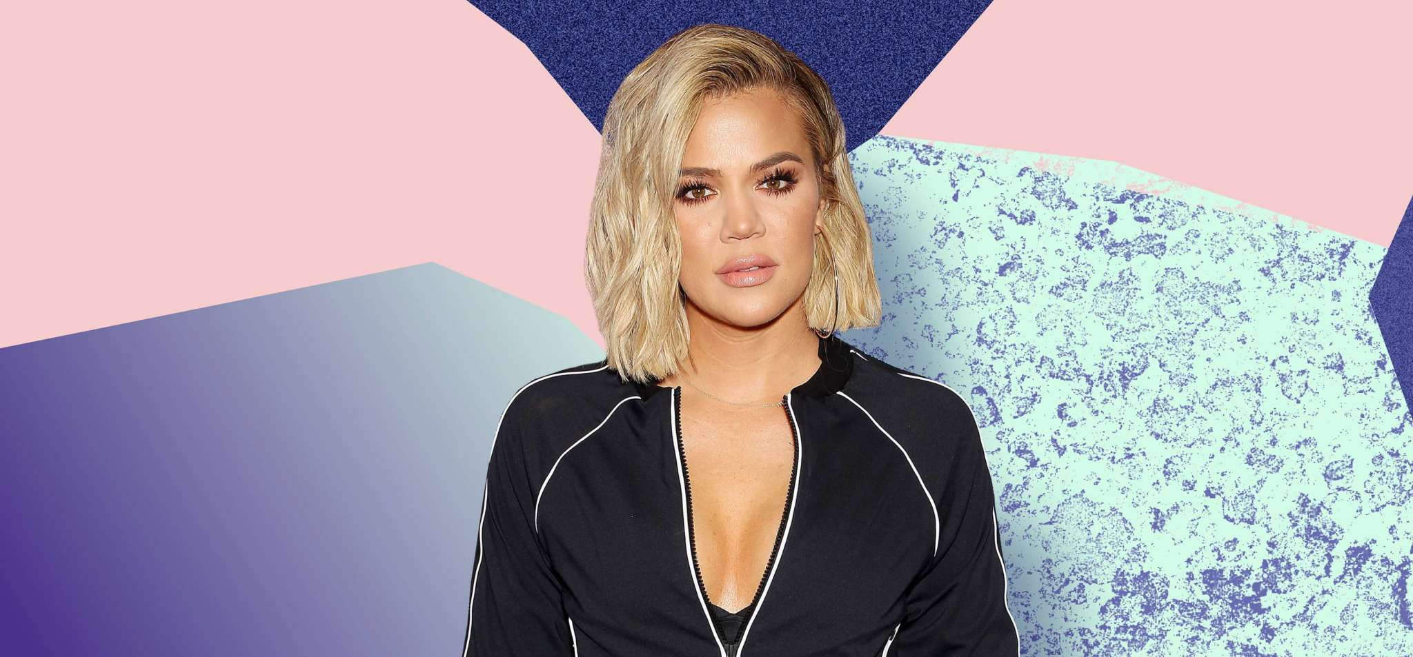 Khloe Kardashian Is Reportedly Considering To Forgive Tristan Thompson