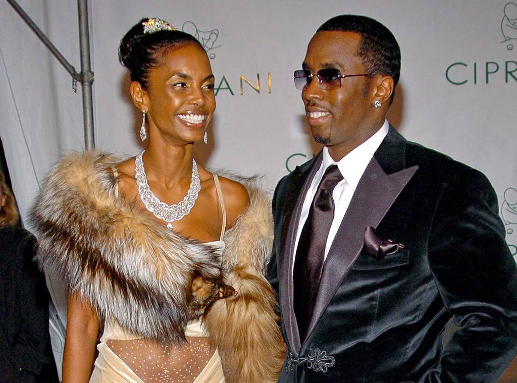 """diddy-regrets-never-marrying-the-late-kim-porter-im-ready-but-its-too-late"""