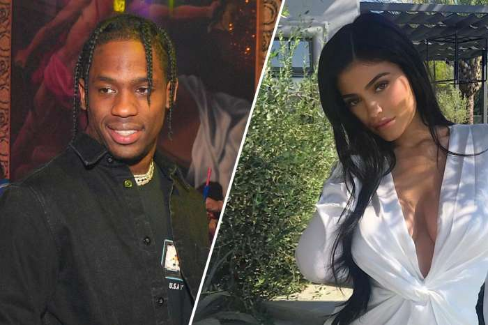 Kylie Jenner And Travis Scott's Relationship Is Reportedly Seriously Damaged Following The Cheating Rumors