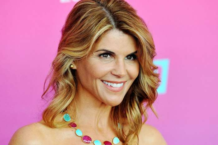 Lori Loughlin 'Blaming' Morrie Tobin For Her Family's Varsity Blues Scandal - 'Livid' He Tipped Off FBI
