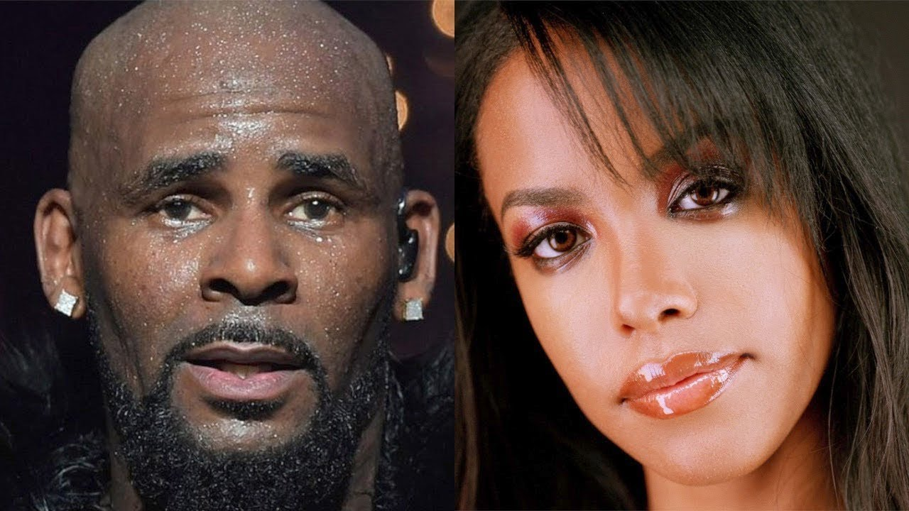 """r-kelly-got-aaliyah-pregnant-at-15-and-slept-with-her-mom-says-lisa-van-allen-watch-the-video"""