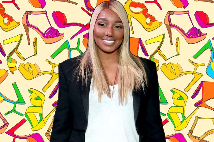NeNe Leakes' Fans Advise Her To Drop The Dirty Language And Keep It Classy