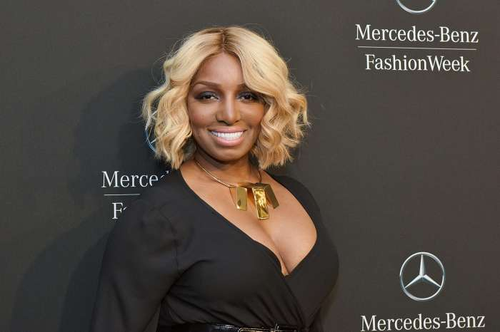NeNe Leakes Is Overwhelmed By A Lot Of Supporters Who Stopped By Her Swagg Boutique - Watch The Videos - IG Followers Body Shame Her
