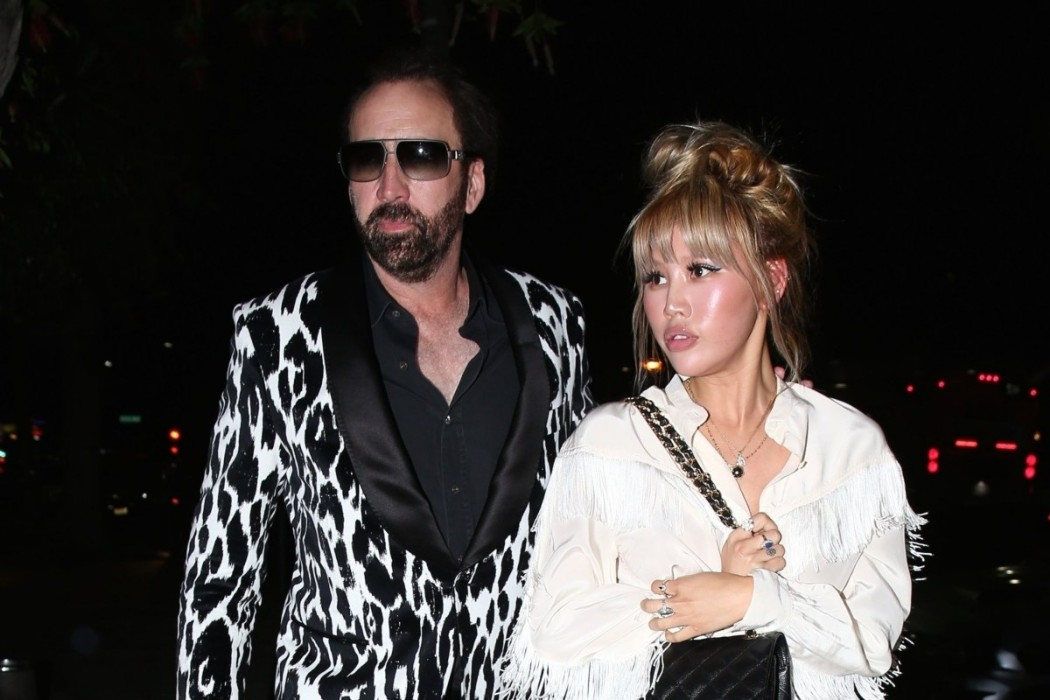 nicolas-cage-files-for-annulment-after-four-days-here-are-some-other-short-lived-hollywood-marriages