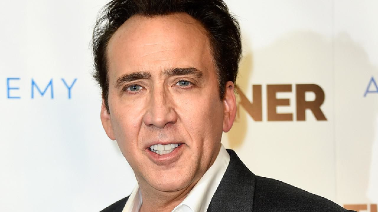 nicolas-cage-reportedly-seeks-marriage-annulment-only-4-days-after-getting-married