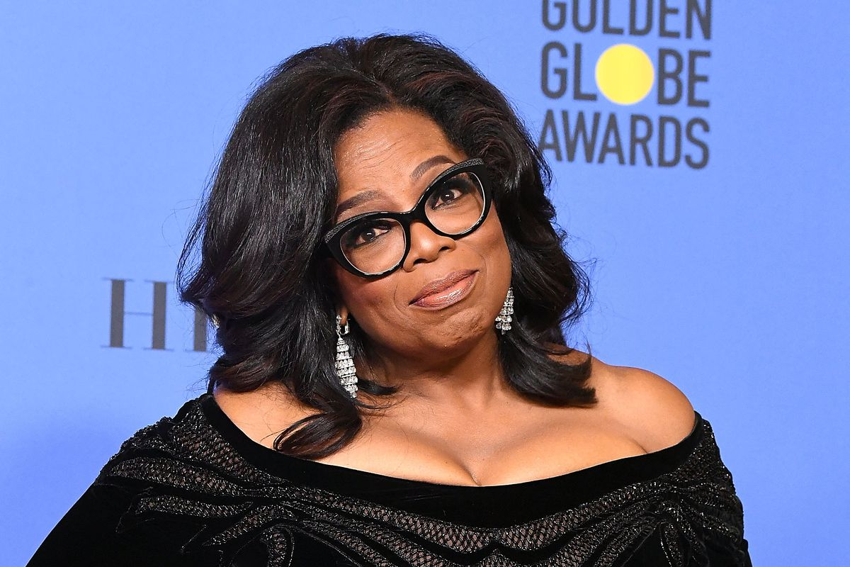 """oprah-winfrey-is-well-aware-there-will-be-backlash-over-interview-with-michael-jackson-accusers"""
