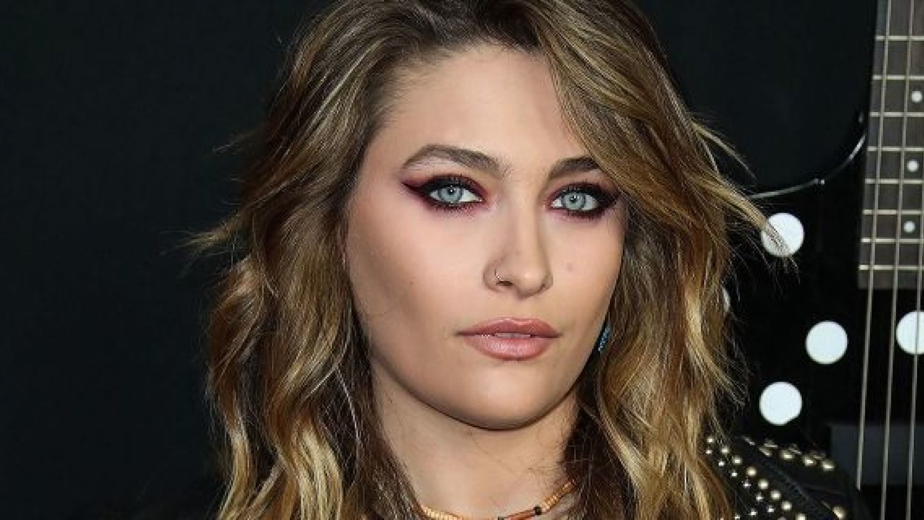paris-jackson-pals-claim-she-cut-her-arm-by-accident-during-bash-after-reports-she-attempted-suicide