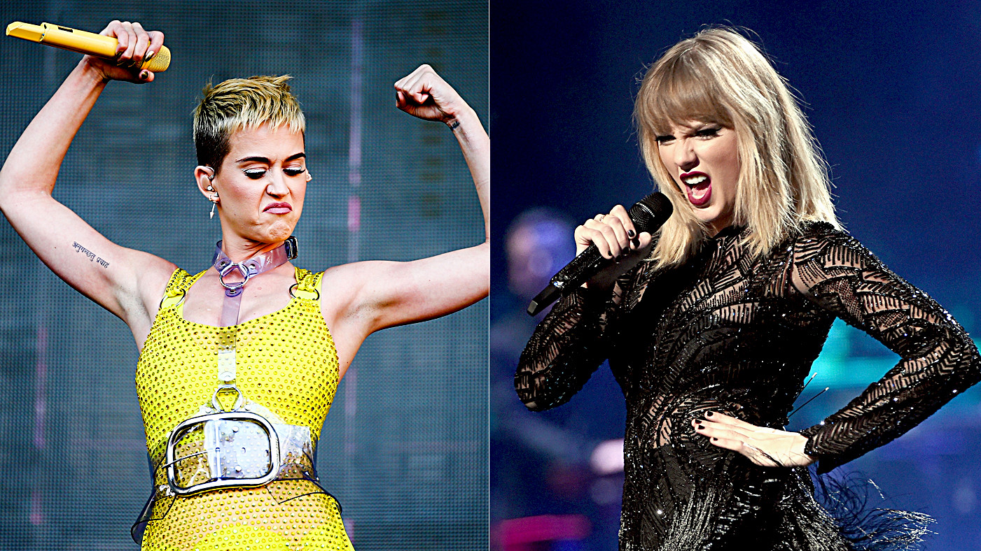 """katy-perry-says-she-is-open-to-collabing-with-old-nemesis-taylor-swift"""