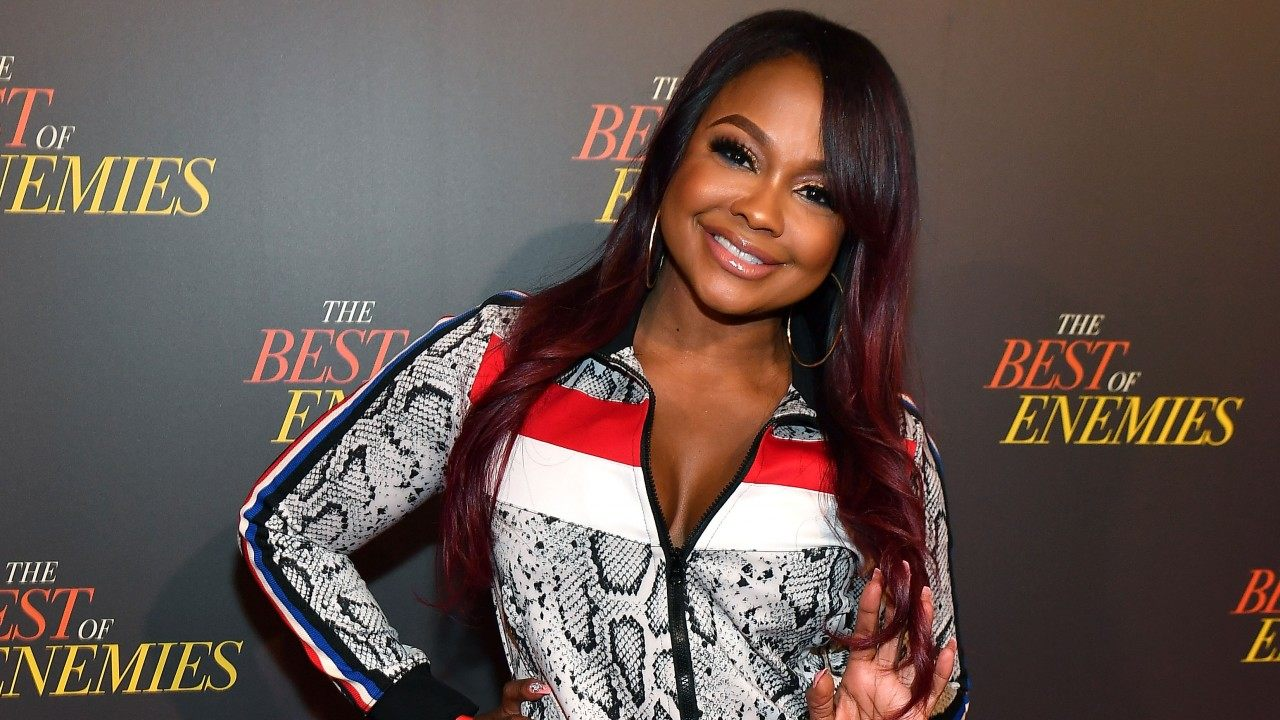 phaedra-parks-former-husband-apollo-nida-will-be-released-from-prison-early