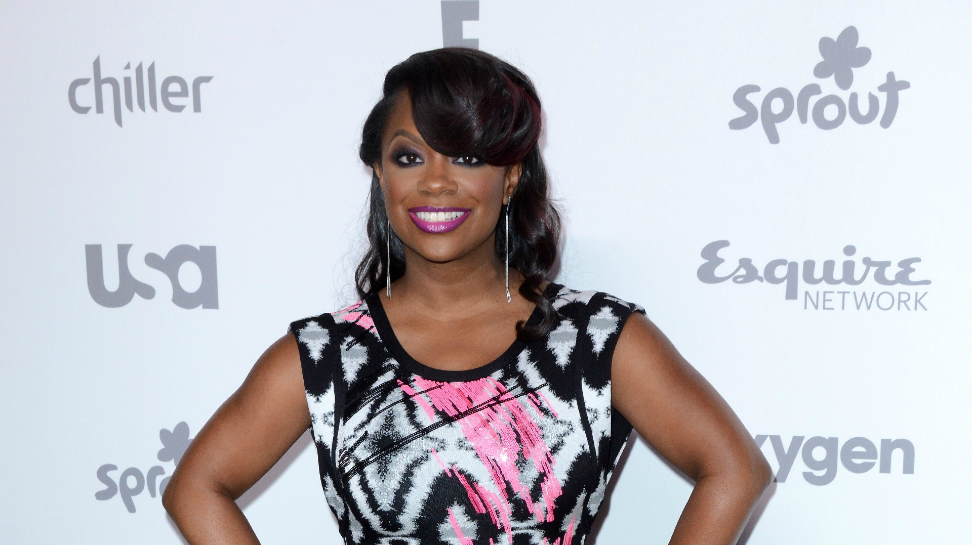 kandi-burruss-is-glowing-in-pink-at-an-important-event-where-she-shared-helpful-and-inspiring-knowledge-fans-notice-she-lost-a-lot-of-weight