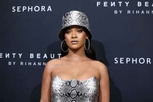 Rihanna Wants A Baby So Badly She's Okay With Being A Single Mom If Mr. Right Doesn't Come Soon - Report!