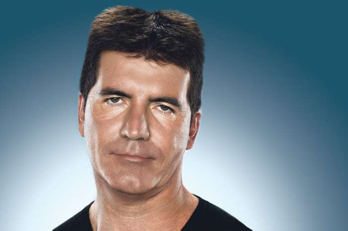 Simon Cowell Says He Had A 'Major Issue' With 'American Idol' And Reveals What It Was!