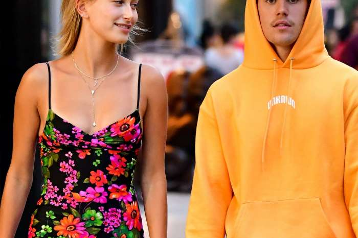 Justin Bieber Steps Up And Defends His Marriage - Check Out How He Praises Hailey Baldwin