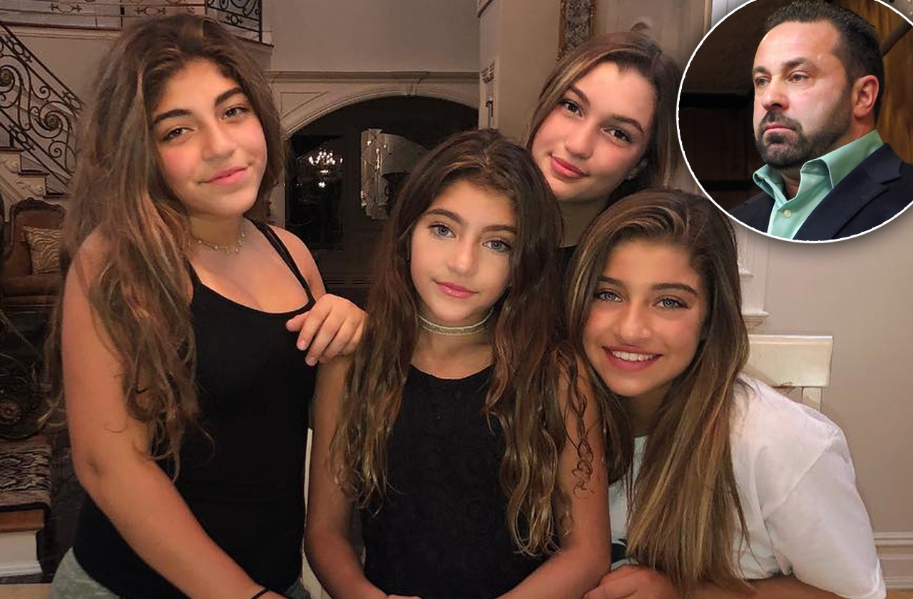 """teresa-giudice-and-daughters-reportedly-preparing-for-joes-deportation"""