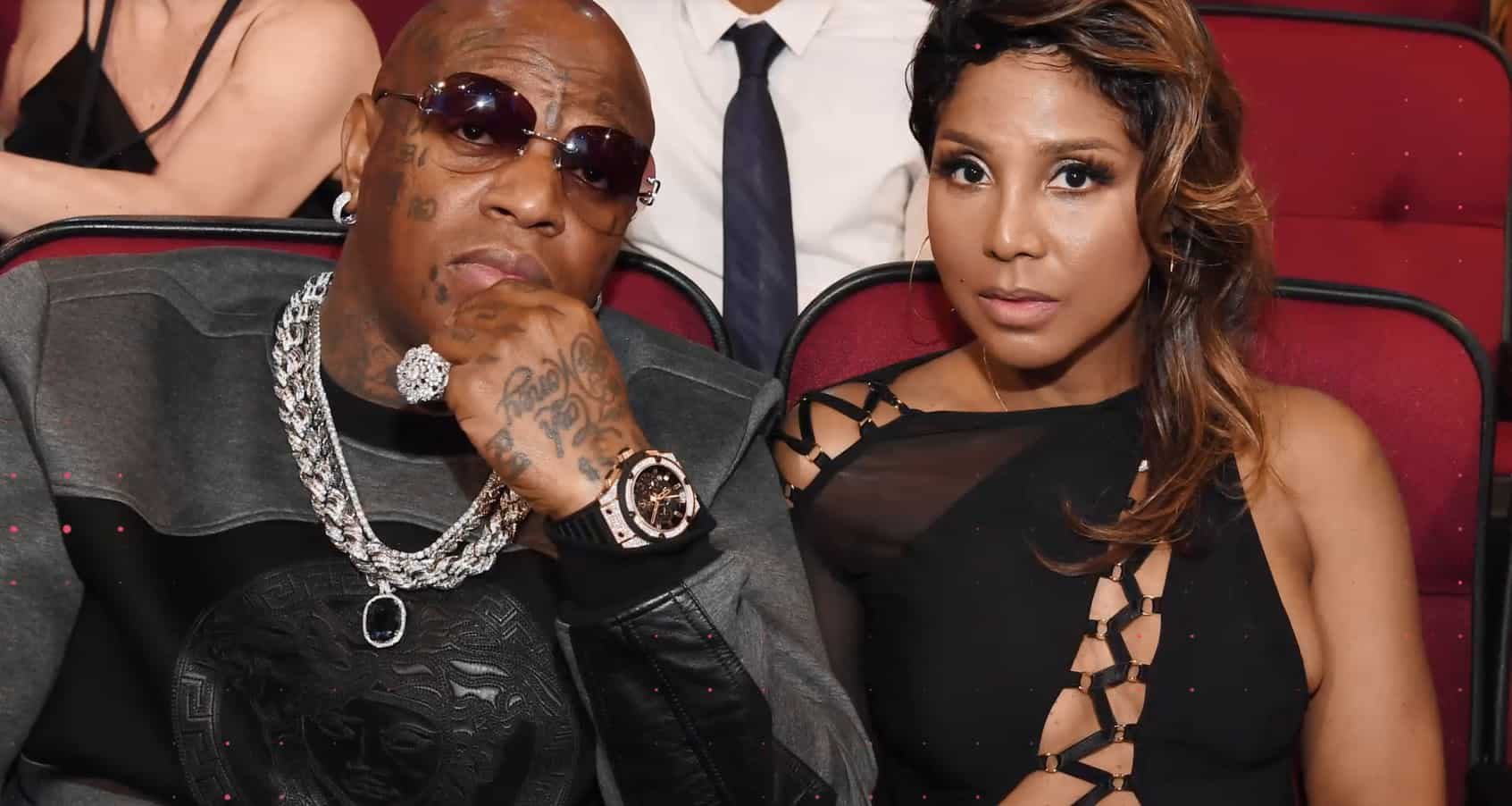 """birdman-claims-he-didnt-break-the-toni-braxton-engagement-addresses-her-missing-ring"""