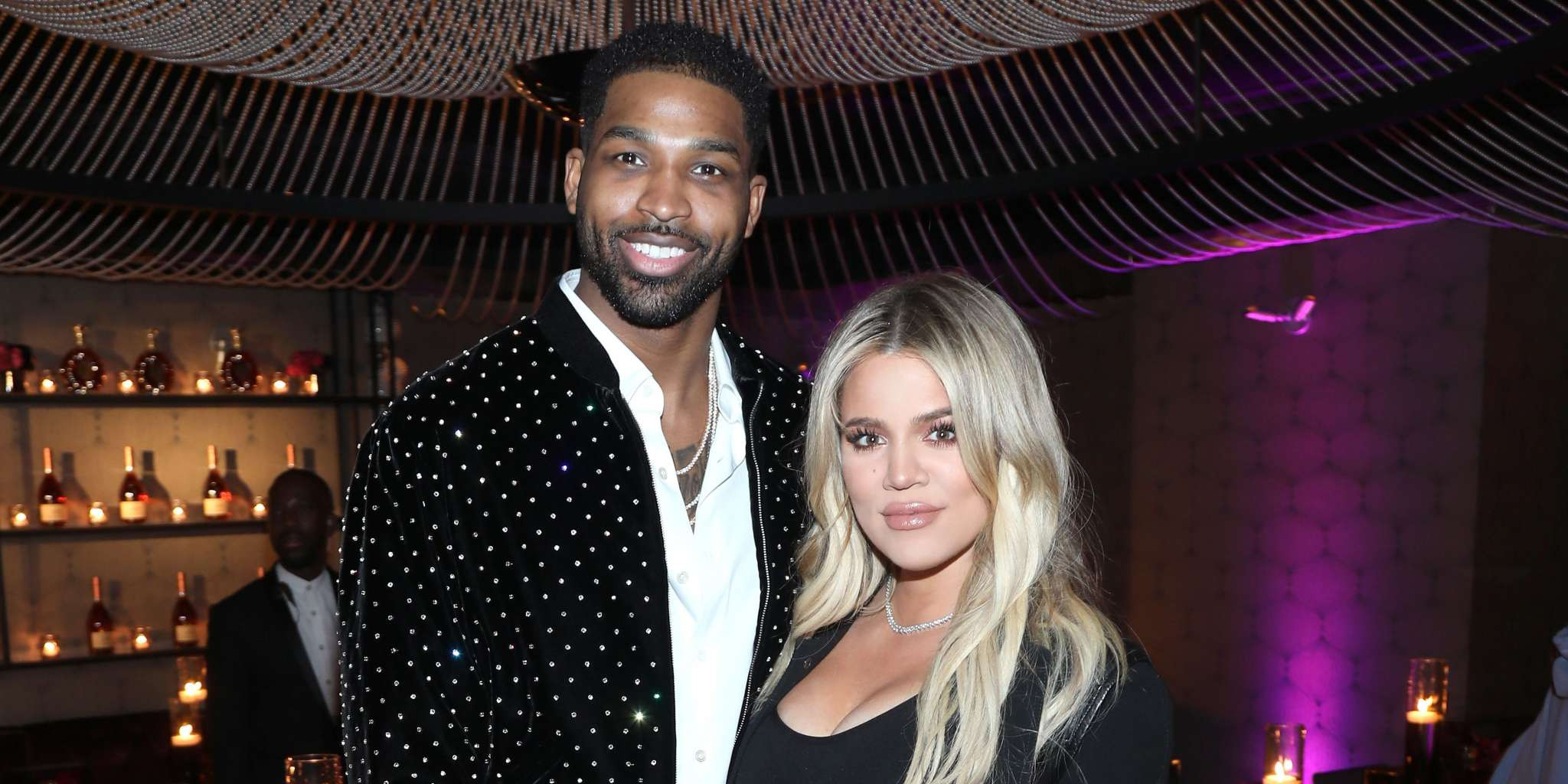 """kuwk-tristan-thompson-not-planning-to-battle-khloe-kardashian-in-court-over-custody-of-daughter-true-heres-why"""
